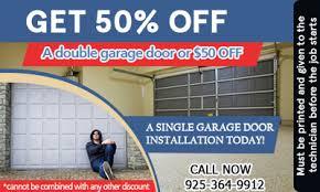 garage door repair san ramonGarage Door Repair San Ramon L77 On Modern Inspiration To Remodel