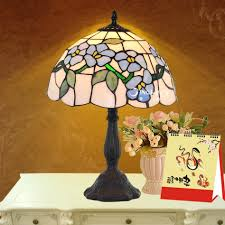 home lighting decoration. Inspiring Home Lighting Decoration With Tiffany Desk Lamps : Wonderful Picture Of Accessories For