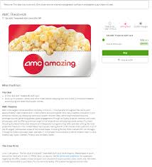 National amusements' gift cards can be redeemed at any showcase, showcase superlux, showcase cinema de lux, or multiplex cinema. Can I Use Amc Theatres Egift Card Groupon To Pay For Amc A List Amcsalist