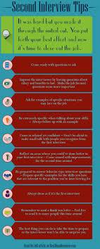 The 25 Best Interview Ideas On Pinterest Interview Help Job