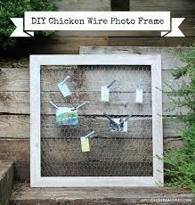 diy art wall decor from dream to reality 76 the diy dreamer on wire wall decor diy with wire wall decor chicken wire frame tutorial sharp project on