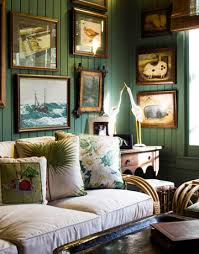 paint colors for dark roomsPaint Colors for North Facing Rooms