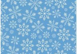 snowflake background clipart. Simple Background Snowflake Vector Background Throughout Clipart S