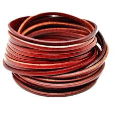 com wrap bracelet bangle red leather bracelet women leather cuff bracelet men leather bracelet cuff sl2294 jewelry