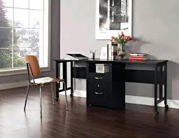 t shaped office desk. T Shaped Computer Desk Office Ideas For Two Small Corner . H