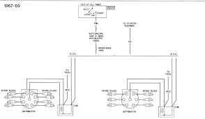 wiring diagrams online gmc fuse box diagrams led circuit diagrams 1968 camaro wiring diagram online vmglobal co on gmc fuse box diagrams