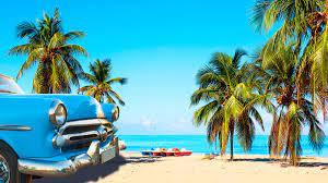 Kuba könnte Einreisen ab Mitte November erleichtern |
