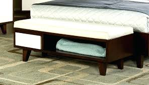 Bedroom Benches Ikea Latest End Of Bed Storage Bench With Bedroom Benches  Best Bedroom Bench Ideas