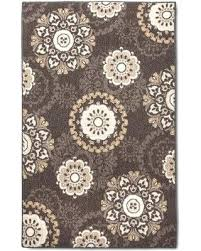 threshold accent rug super medallion rugs regency area inspiring target threshold accent rug gray