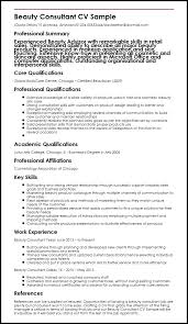recruitment consultant cv sample technical resume foodcity me