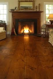 impressive hardwood flooring wide plank 25 best ideas about wide plank flooring on wood plank