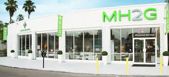 Amusing Modern Furniture Store Miami For Inspiration To Remodel Home with Modern Furniture Store Miami
