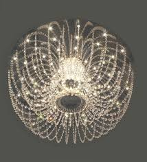 crystal ceiling lights india pranksenders within chandeliers india view 18 of 45