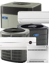 different types of air conditioners. Contemporary Air DifferentTypesofAC In Different Types Of Air Conditioners S