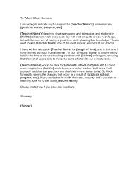 Reference Letter For Immigration Professional Reference Letter Template Free Sample Character For
