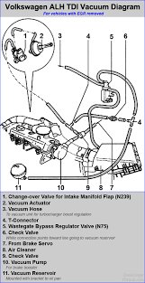 19 tdi engine diagram simple wiring diagram volkswagen tdi alh vacuum diagrams stock modified tdiclub forums 2 0t engine diagram 19 tdi engine diagram