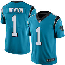 Cam Cheap Youth Newton Jersey|The Steelers N'at