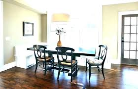 counter height banquette. Plain Banquette Banquette Seating Dining Room  Counter Height Table Bench  For F