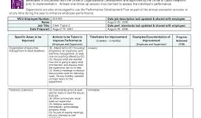Action Day Planner Template 90 Day Action Plan Template