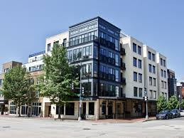 2 Bedroom Apartments For Rent In Dc Minimalist Remodelling Unique Inspiration