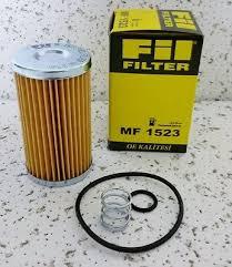 ford new holland fuel filter 87300041 sba130366060 john deere new holland fuel filter massey ferguson fuel filter 3702815m1 79018911 yanmar 129100 55650 425 34636