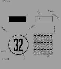 russian safety decals 条播机,谷粒john deere 1590 drill grain list of spare parts