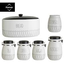 white the mini star shape glass storage jars bottle containers plus cork
