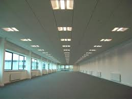 office light fixture. led ceiling light fixture office