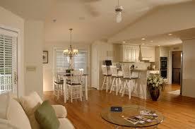 Interior Design Ideas Kitchen decoration home interior pictures kitchen interior design ideas with home interior kitchen designs
