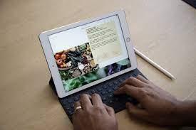 15 laptop lai máy tính bảng tốt nhất hiện nay mỏng nhẹ giá từ 11tr -  Majamja.com