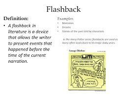 define personal essay literary term << term paper academic writing define personal essay literary term