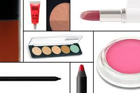 2016 bluegraygal view slideshow must have summer makeup