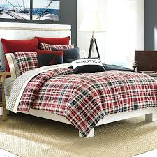 full size of red plaid duvet cover flannel red plaid duvet cover red plaid duvet cover