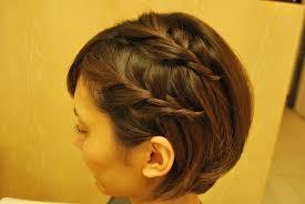 美容師監修女性の就活におすすめな髪型10選簡単アレンジ随時更新