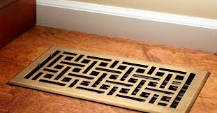 understanding floor vent registers 101 the basics