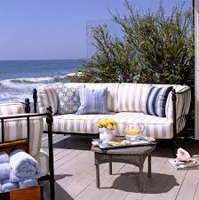 10 Ideas for Beach Themed Furniture