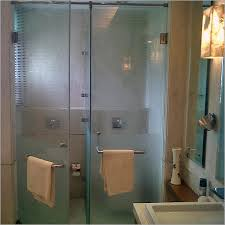 wall to wall glass partition at rs 400