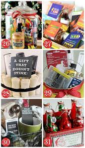 DIY Christmas Gift Baskets That Anyone Will LoveChristmas Gift Baskets Online