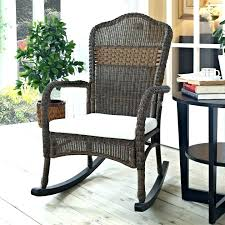 hayneedle outdoor furniture patio furniture patio sets