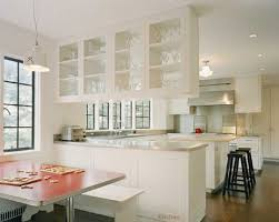 hanging cabinet designs for kitchen. abelow sherman architects llc contemporary-kitchen hanging cabinet designs for kitchen y