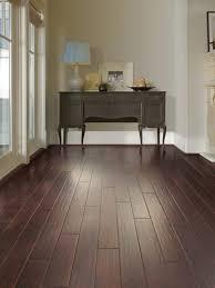 flooring s budget friendly flooring pickndecor within commercial grade vinyl flooring that looks like wood
