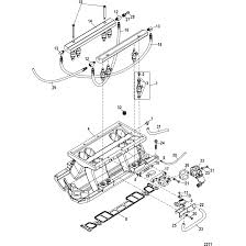 Mercury scorpion engine diagram wiring circuit