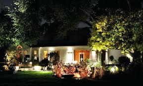 Outdoor lighting ideas for backyard Porch Outdoor Lighting Ideas Backyard Skinsurance Outdoor Lighting Ideas Backyard Slowfoodokc Home Blog Outdoor