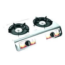 2 burner gas cooktop propane propane outdoor propane outdoor outdoor gas full image for 2 burner 2 burner gas cooktop propane