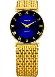 <b>Jowissa Часы Jowissa</b> J2.042.<b>M</b>. <b>Коллекция</b> Roma купить в ...