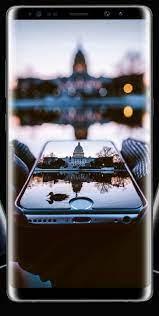 Phones wallpapers 4k Pro Max Lockscreen ...