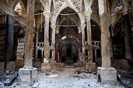 Image result for Protection of Christians in the Middle East