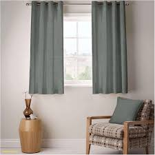 home design sliding glass door curtains lovely best kitchen patio door curtain ideas kitchen