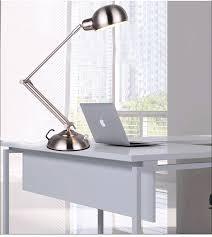 long arm desk lamps flexible led lamp table lighting foldable office table lights loeplamp met led aliexpresscom buy foldable office table desk