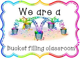 Small Picture 33 best Bucket Fillers images on Pinterest Bucket fillers
